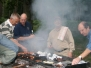 1009 Barbeque 2008