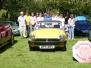 1020's MG Picnic and Gathering 2007
