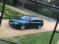 Zoe - my ZT-T+ 180 SE Sports Auto