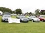 Classics at the Castle - Sherbourne 2011