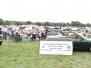 Cranleigh Classic Car Show 2011