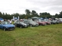 Hampshire Pageant of Motoring 2008