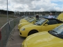 MGF20 Gaydon - Our Cars