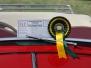Wessex Classic Car Show 2008