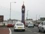 Weymouth Run